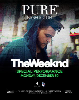 131230_pure_the_weeknd_v2