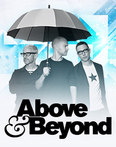 140720_wet_edc_abovenbeyond_230x290_wet