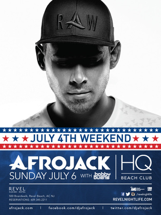 140706_hq_beach_600x800_afrojack