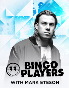 140816_wet_bingoplayers_230x290_wet
