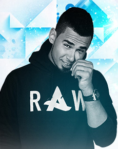 140914_wet_afrojack_230x290_wet
