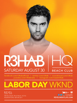 140830_hq_beach_600x800_r3hab_c