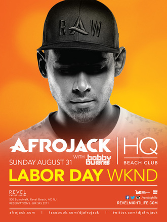140831_hq_beach_600x800_afrojack