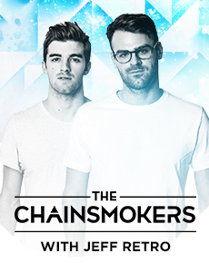 140824_wet_thechainsmokers_230x290_wet