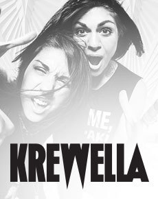 150000_230x290calendarimages_krewella_wet