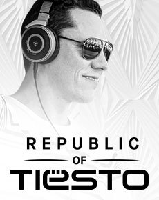 150000_230x290calendarimages_tiesto_wet