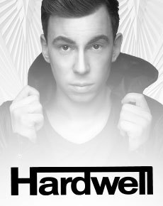 150000_230x290calendarimages_hardwell_wet