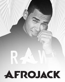 150000_230x290calendarimages_afrojack