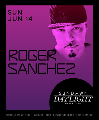 150614_dbc_sundown_rogersanchez_vegasrated-01