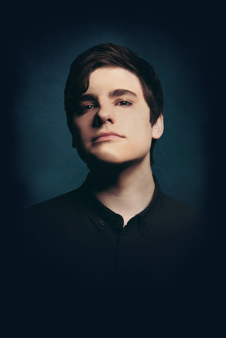 150000_omlv_homepagediamond_669x1000_audien