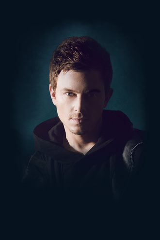 150000_omlv_homepagediamond_669x1000_feddelegrand