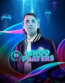 150000_wetatnight_230x290clndrimg_bingoplayers