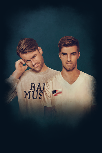 Omsd_669x1000_chainsmokers
