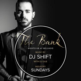 150000_bank_sun_shift_1080x1080-01