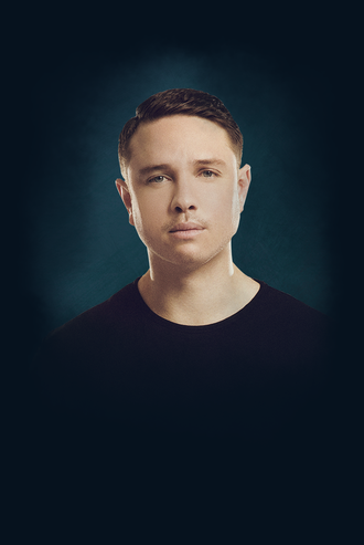Omsd_669x1000_borgeous_new