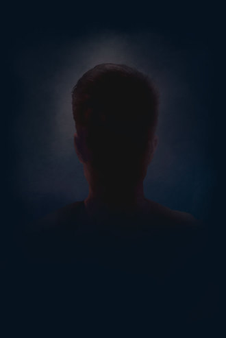 Silhouette_669x1000