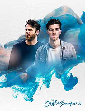 160000_wet_chainsmokers_eventpage_273x34