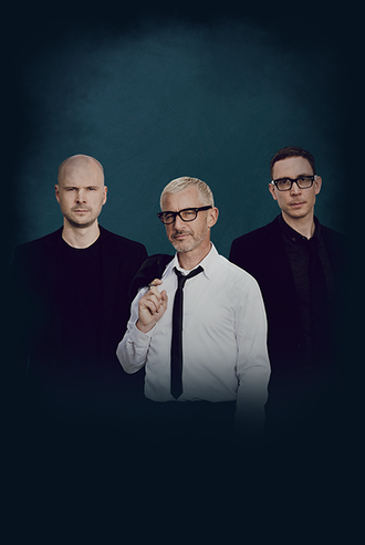 Above_beyond_420x628