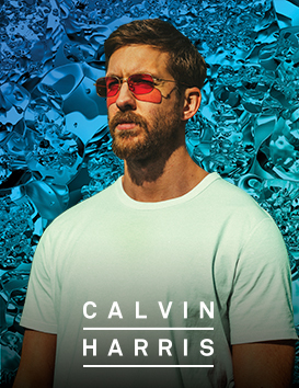 170000_wet_venuedriverimage_calvinharris_273x354
