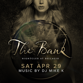 Djmikek_saturdays_web_apr29_1080x1080