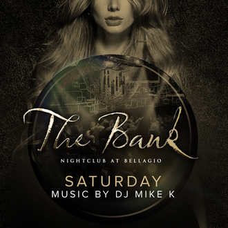 Djmikek_saturdays_web_1080x1080
