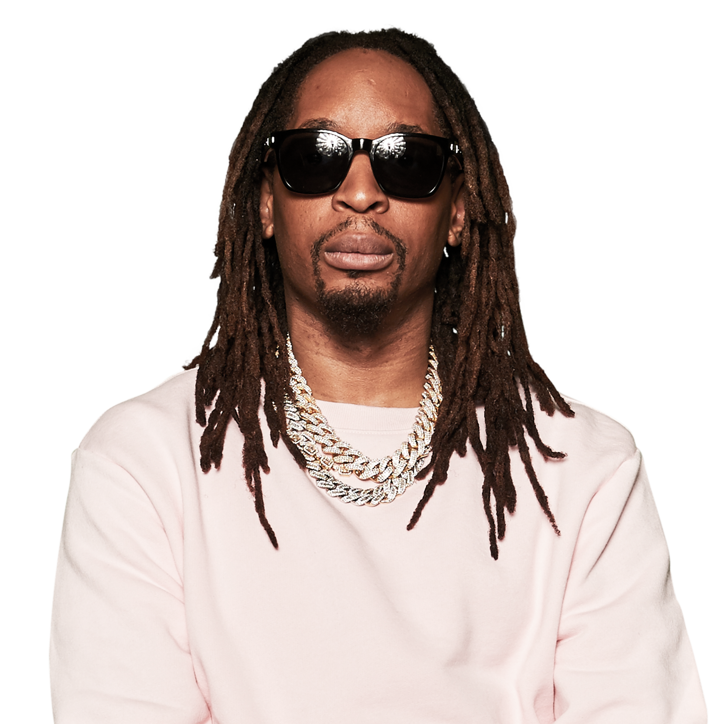 Lil Jon (DJ Set) - Fight Weekend