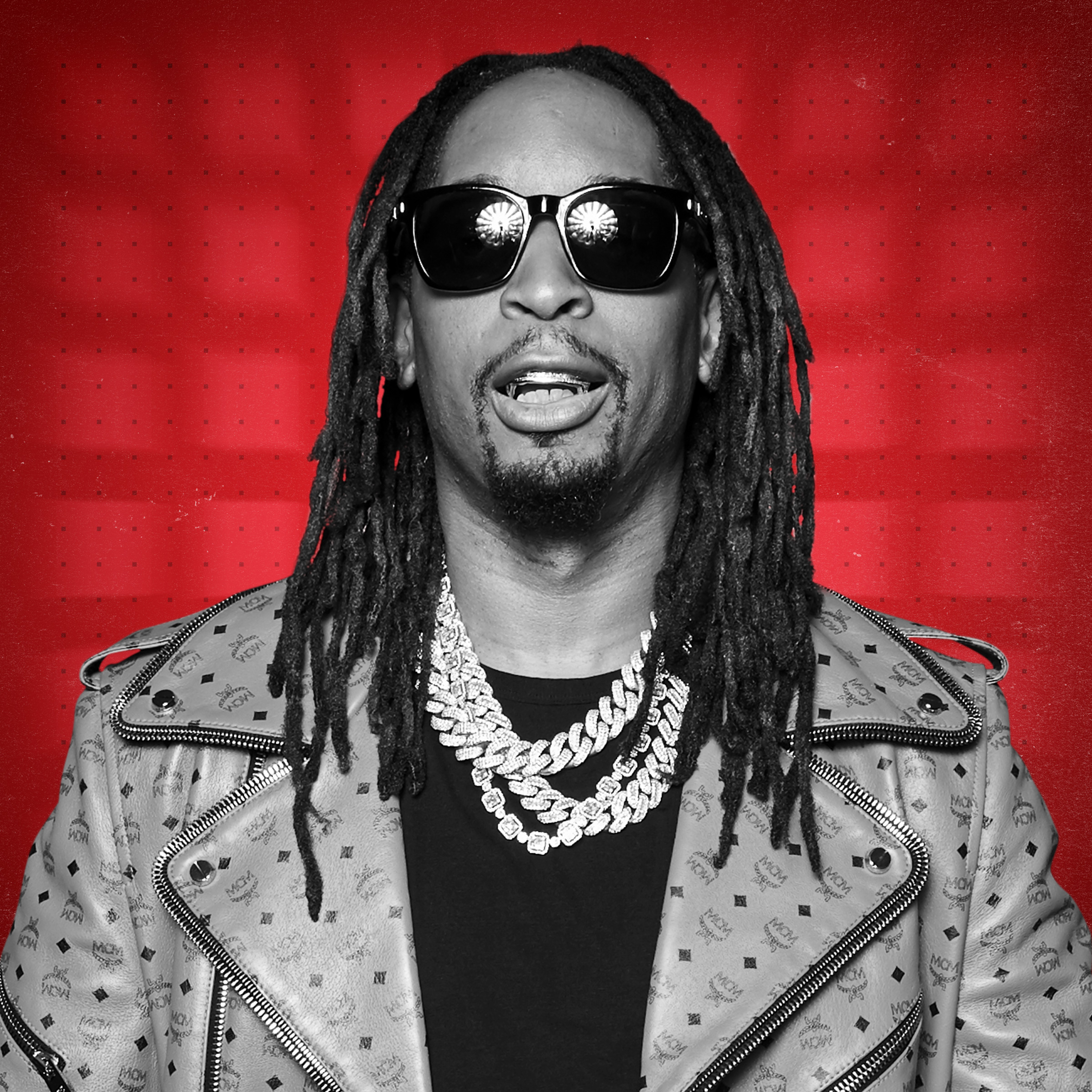 Flawless Mondays - Lil Jon at JEWEL Nightclub thumbnail