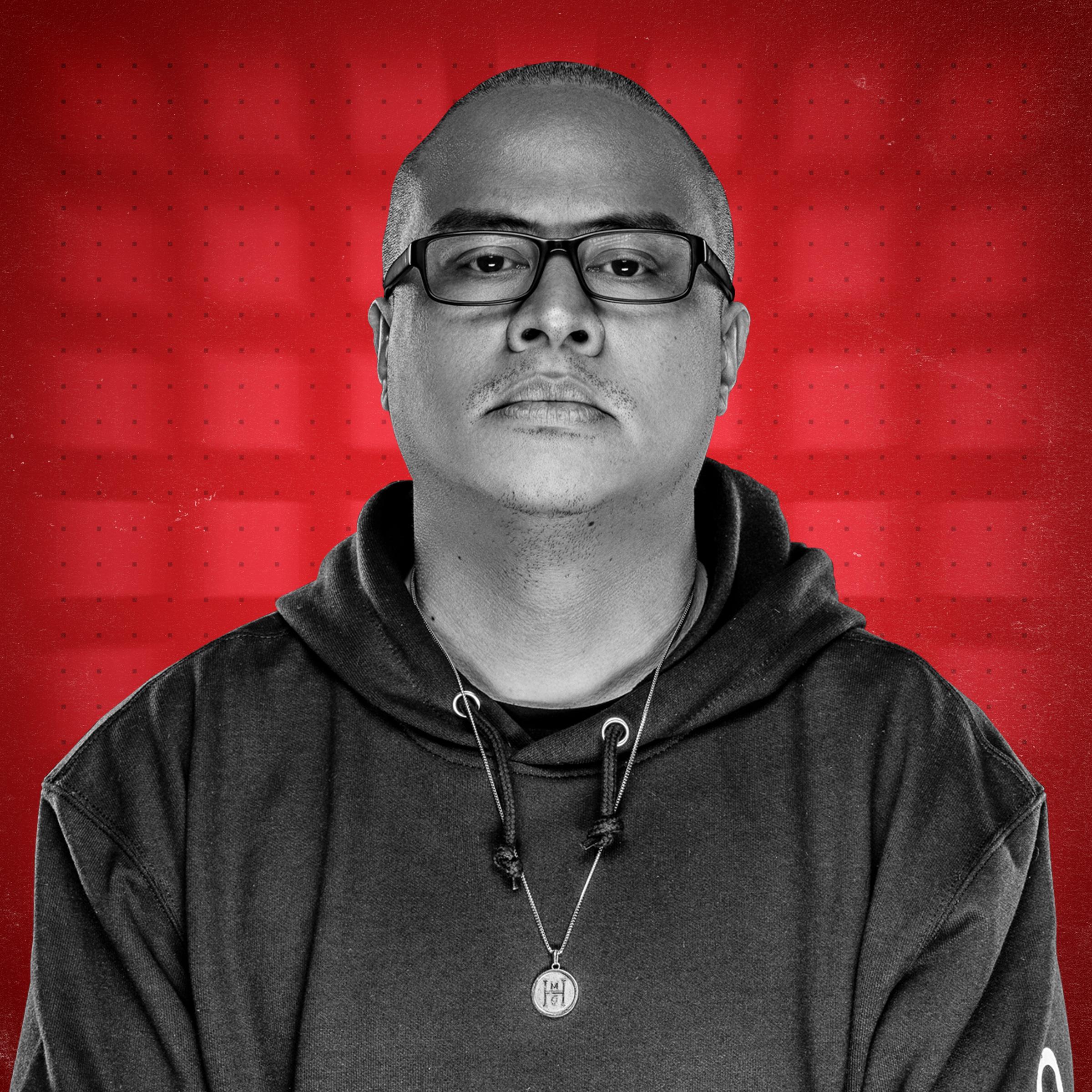 DJ E-Rock at JEWEL Nightclub thumbnail