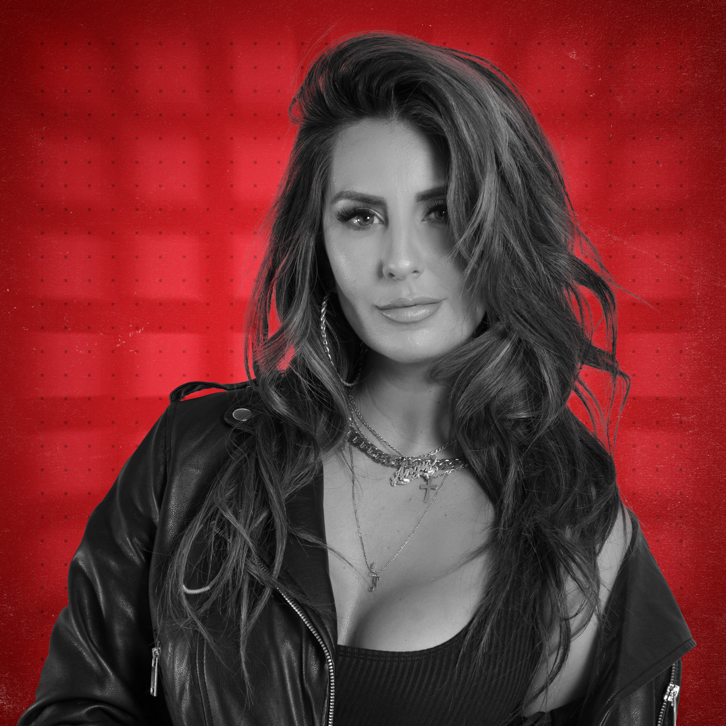 Angie Vee at JEWEL Nightclub thumbnail