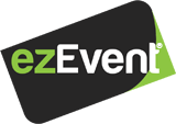 EzEvent Tickets, Concert Tickets, Sports Tickets, Theater Tickets