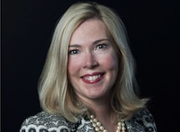 Renee McKenney to Join Dallas Convention & Visitors Bureau