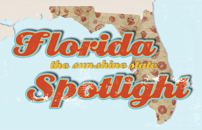 Sunshine State Top Stops