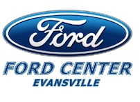 New Arena in Evansville, Ind., Lands Deal With Ford