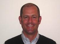 Doug Hall to Head New Houston Dynamo Stadium