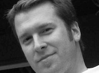 ScoreBig Snags Bill Ashton for New VP Role