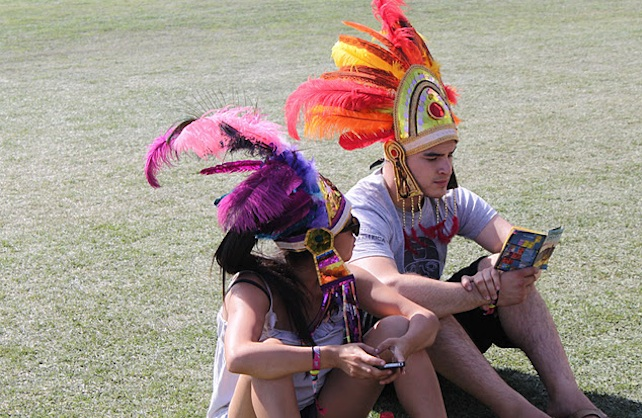 How To Buy Tickets to Coachella