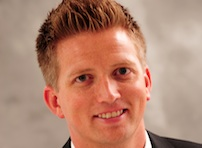 VenuWorks Names Anderson GM