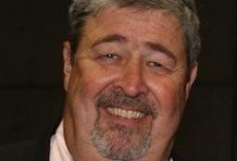Bartosik Announces Retirement From California State Fair
