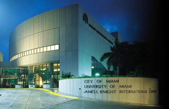 SMG Adds Miami