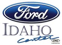 New Name for Idaho Venue Complex