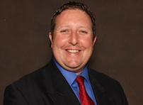 Northlands Names Tim Reid President & CEO
