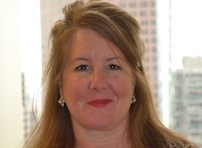 PHLCVB Hires Tracey Megee