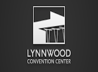 New GM for Lynnwood Convention Center