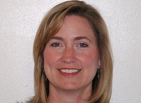 Becky Colwell Named GM of The Greek