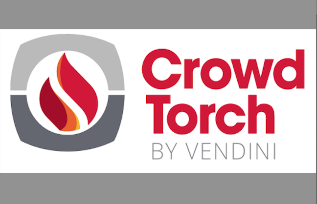 Vendini Acquires CrowdTorch