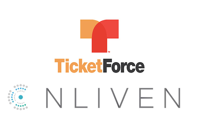TicketForce and Tix Track Expand Platforms