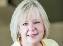 Sandie Aaron to Helm Cobb Energy PAC
