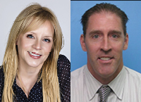 Suca and Miller Join BSE's West Coast Office