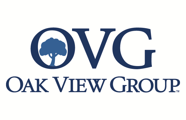 OVG's Narrative Partners Rebrands