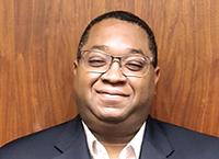 FedExForum Names New VP